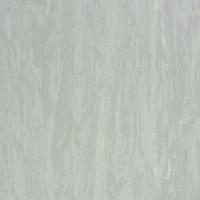 Фото DLW Solid Pur Silver Quartz (521-054)