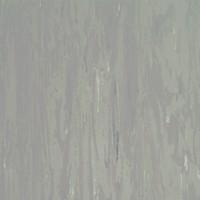 Фото DLW Solid Pur Smoky Grey (521-056)
