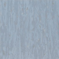 Фото DLW Solid Pur Dove Grey (521-057)
