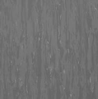 Фото DLW Solid Pur Concrete Grey (521-058)