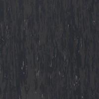 Фото DLW Solid Pur Black (521-081)