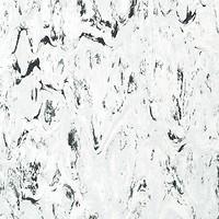 Фото DLW Royal ESD Snowflake (1424-054)