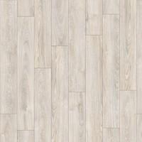 IVC Moduleo Select Wood Midland Oak 22110