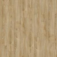Фото IVC Moduleo Select Wood Midland Oak 22240