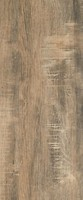 Фото Ado Floor Exclusive Wood (2020)