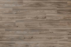 Фото Beauflor Podium Click 55 Velvet Oak 939M