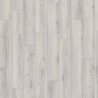 Фото IVC Moduleo Select Wood Classic Oak 24125