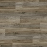 Beauflor Podium Click 55 Mystic Oak 974D