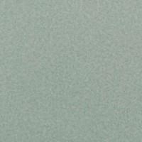 LG Hausys Durable DU 99908