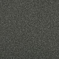 LG Hausys Durable DU 99910