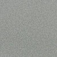LG Hausys Durable DU 99911