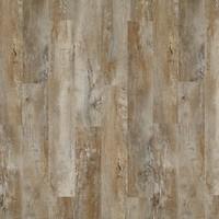 IVC Moduleo Select Wood Country Oak 24277