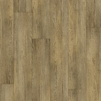 DLW Scala 55 Pur Rustic Pine Brown (25105-158)