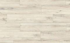 Egger Pro Design Large Дуб рустикальный белый (EPD013)