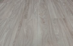Vinilam 3 mm Oak Kill (81306)