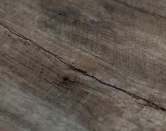 Vinilam 3 mm Oak Potsdam (61613)