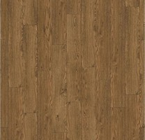 Фото DLW Scala 100 Pur Rustic Oak Dark (25015-160)