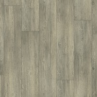 Фото DLW Scala 100 Pur Rustic Pine Grey (36105-150)