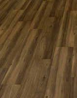 DLW Scala 100 Pur Walnut Black Brown (25041-145)