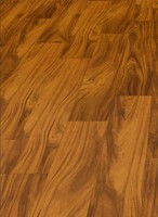 Фото DLW Scala 100 Pur Teak New Red Brown (25116-160)