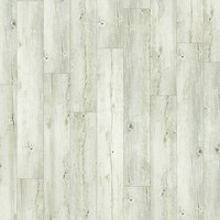 DLW Scala 55 Connect Rustic Pine White (25329-101)