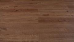Vinilam 3 mm Oak Dortmund (6601212-A)