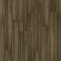 Фото DLW Scala Looselay Pur Walnut Black Brown (65103-146)