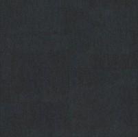 Фото DLW Scala Looselay Pur Brushed Metalplate Black (65108-180)