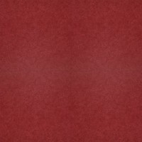 DLW Scala Looselay Pur Basic Shade Red (65109-110)