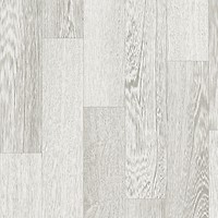 Фото Juteks Flash Wenge (079S)