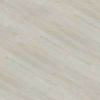Фото Fatra Thermofix Wood 2.5 Тополь белый (12144-1)