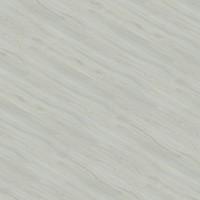 Фото Fatra Thermofix Wood 2.5 Дуб пепельный (12146-1)