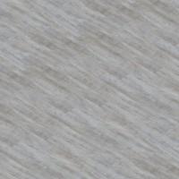 Фото Fatra Thermofix Wood 2.5 Сосна античная (12147-1)