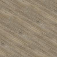 Фото Fatra Thermofix Wood 2.5 Ель северная (12148-1)