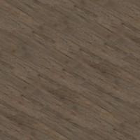 Фото Fatra Thermofix Wood 2.5 Дуб обожженный (12158-1)