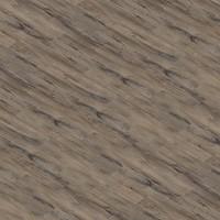 Фото Fatra Thermofix Wood 2.5 Дуб осенний (12163-1)