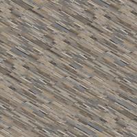 Фото Fatra Thermofix Wood 2.5 Различные варианты (12165-1)