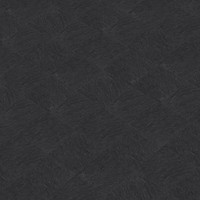 Фото Fatra Thermofix Stone 2.5 Сланец стандарт черный (15402-2)