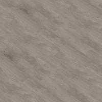Фото Fatra Thermofix Stone 2.5 Сланец серебряный (15410-1)