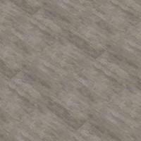 Фото Fatra Thermofix Stone 2.5 Сланец металл (15410-2)