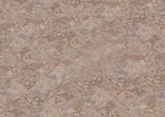 Фото Fatra Thermofix Stone 2.5 Сланец комби бежевый (15401-1)