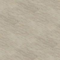 Фото Fatra Thermofix Stone 2.5 Песчаник слоновая кость (15417-1)