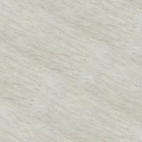 Фото Fatra Thermofix Stone 2.5 Песчаник жемчужный (15418-1)
