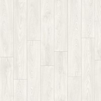 Фото IVC Moduleo Impress Laurel Oak 51102