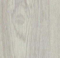 Фото Forbo Allura Wood 0.7 White Giant Oak (W6286)