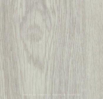 Фото Forbo Allura Wood 0.7 White Giant Oak (W6286)
