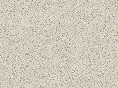 Polyflor Expona Commercial Stone and Abstract Pur Clay Mosaic (5093)
