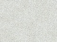Polyflor Expona Commercial Stone and Abstract Pur Arctic Mosaic (5094)