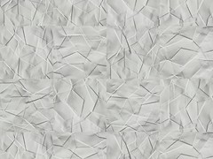 Polyflor Expona Commercial Stone and Abstract Pur Crystal Parchment (5105)
