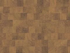 Polyflor Expona Commercial Wood Pur Endgrain Woodblock (4109)
